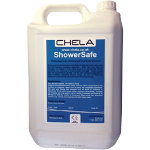 Shower Head Cleaner Showersafe 5 litre