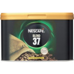 Nescafe Instant Coffee Granules Blend 37 500 g