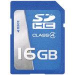Ativa SDHC card 16GB