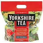 Yorkshire Tea original pack 480