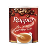 Kenco Rappor Coffee 750G Tin