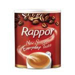 Kenco Rappor Coffee 750G Tin