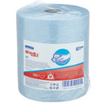WYPALL Cleaning Cloths X60 1 500 sheets