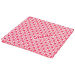 Vileda Cleaning Cloth 139019 Non Woven