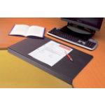 Ergonomique Desk Corner Ergocorner 7610 Black