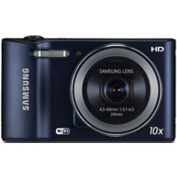 Samsung WB30F Smart Camera