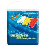 Evans Vanodine washing machine detergent 10 kg