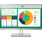 HP LCD Monitor E223 546 cm 215