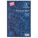 Pukka Pad Ruled Duplicate Book A4