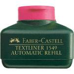 Faber Castell Ink 1549 Pink