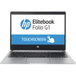 HP Ultrabook EliteBook Folio G1 Intel Core M7 6Y75 Intel HD 515 240 GB Windows 10 Pro