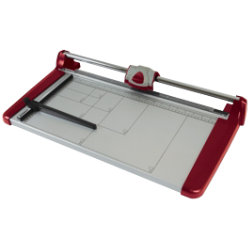 Razorback A4 heavy duty paper trimmer