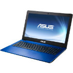 Asus X550CA 156 Core i3 14Ghz laptop blue