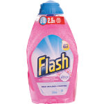 Flash All Purpose Cleaning Gel Blossom 520ml