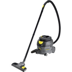 Karcher Vacuum Cleaner T 121 ECO Efficiency 750 W