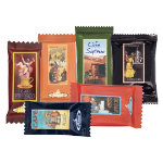 HOPPE Cookies Biscuits International Mix