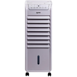 iGENIX Air Conditioner IG9703