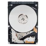 Toshiba 25 SATA internal hard drive 1TB