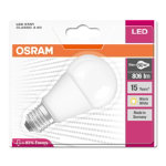 Osram LED Bulb LED Superstar 240 V 10 W E27