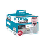 Dymo Multipurpose Labels 1933085 19 mm White