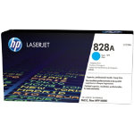 HP M880 Original Drum Cyan CF359A