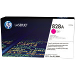 HP M880 Original Drum Magenta CF365A