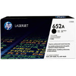 HP 652A Toner Cartridge CF320A Black