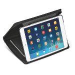 Filofax Metropol iPad Mini Organiser Black