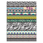 Letts Aztec Day to Page diary 2015 A5