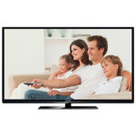 Blaupunkt 32 HD LED TV Black