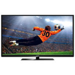 Blaupunkt 39 HD LED TV Black