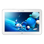 Samsung ATIV Tab 3 101 Tablet 2GB RAM 64GB Windows 8