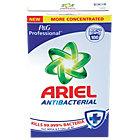 Ariel Antibacterial Professional Washing Powder 100 Scoop 65kg