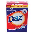Daz Professional Washing Powder 85 Scoop 552kg