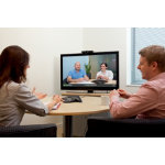BlinkPipe HD videoconferencing for SIP conference phones