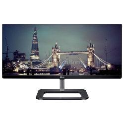 LG 29 LED Computer Monitor with HDMI and Display port LG29UB65P
