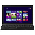Toshiba Satellite Pro C50 A 1KH i3 4000M 156 laptop