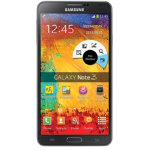 Samsung Galaxy Note 3 N9005 32GB black