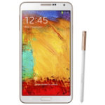 Samsung Galaxy Note N9005 smartphone 32GB