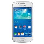 Samsung Galaxy Ace 3 LTE pure white