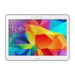 Samsung Galaxy Note Pro 122 32GB Wi Fi White