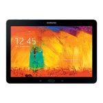 Samsung 122 Galaxy Tab Pro Wi Fi 32GB Black