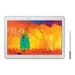 Samsung 84 Galaxy Tab Pro Wi Fi 16GB White