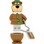 Emtec HB104 Yogi Bear USB 20 drive 8GB