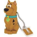Emtec HB106 Scooby Doo USB 20 drive 8GB