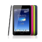 ASUS MeMO Pad 8 black 16GB