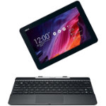 ASUS Transformer Pad 16GB black