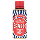 Brasso Liquid Metal Polish 175ml