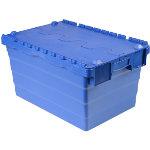 Viso Distribution Box DSW5536W Blue
