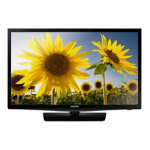 Samsung H5000 32 HD Ready LED TV